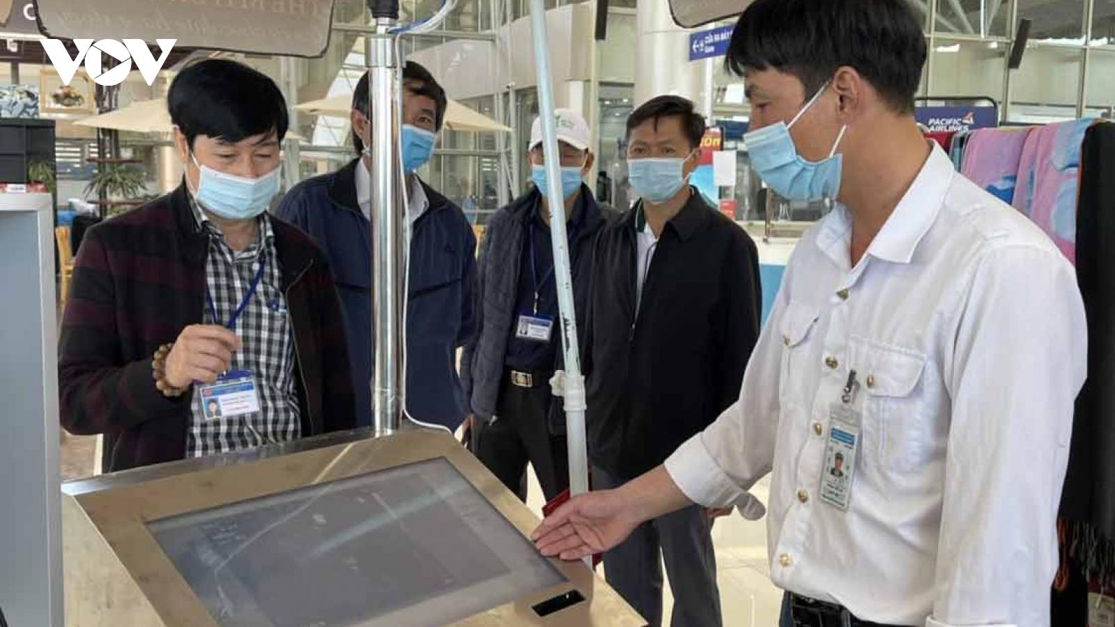 Lâm Đồng khẩn trương cho học sinh thi xong học kỳ II trong 3 ngày