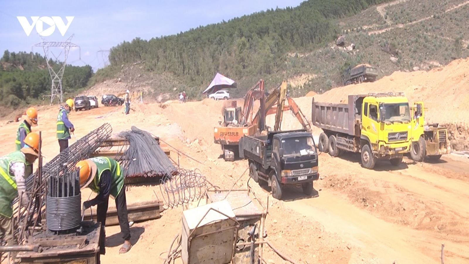 Quảng Nam nỗ lực giải quyết bài toán rác thải khu vực phía Bắc