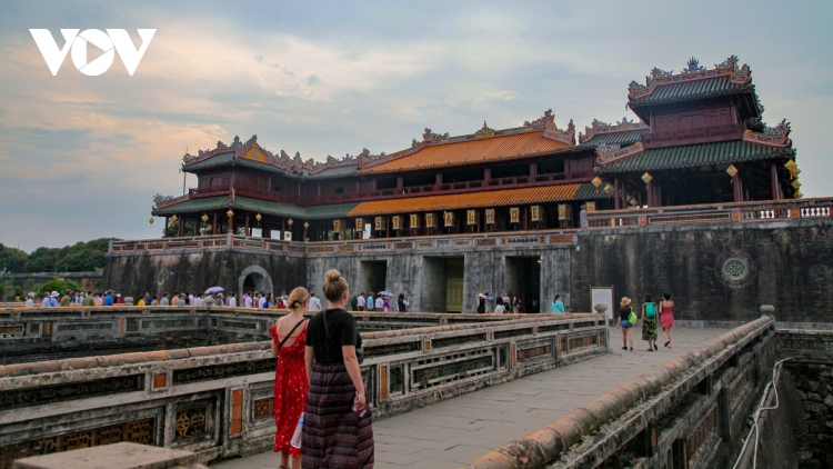Asia-Pacific region listed as worst-performing area for global tourism