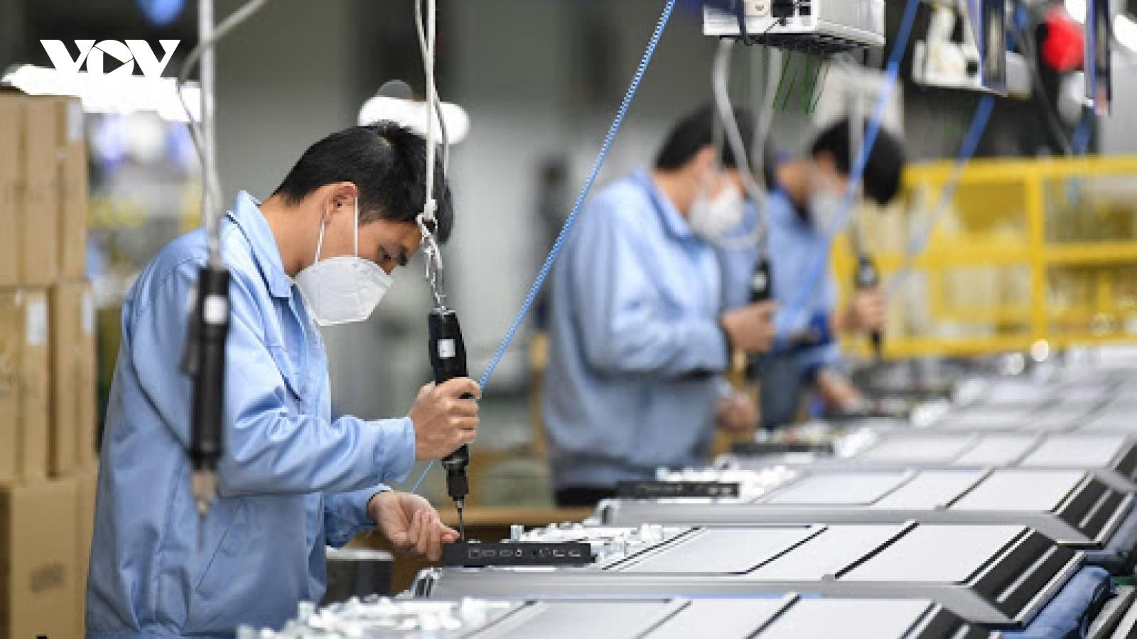 Một số chính sách hỗ trợ người lao động gặp khó khăn do dịch Covid-19