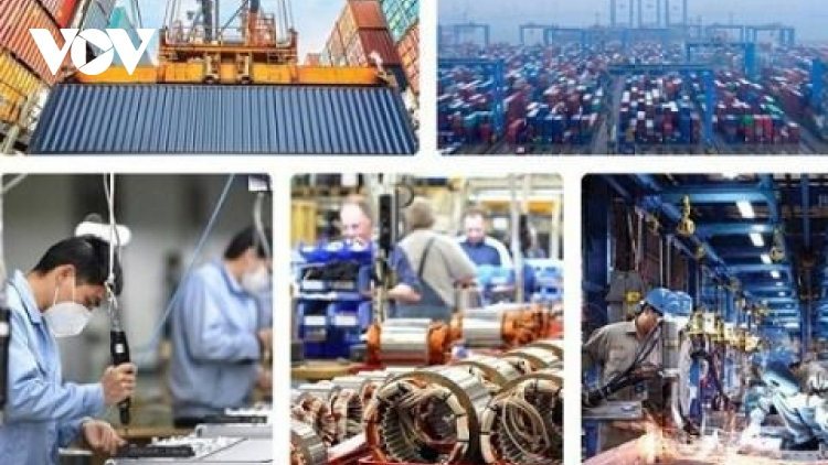 Vietnamese economy to grow to fourth largest in ASEAN