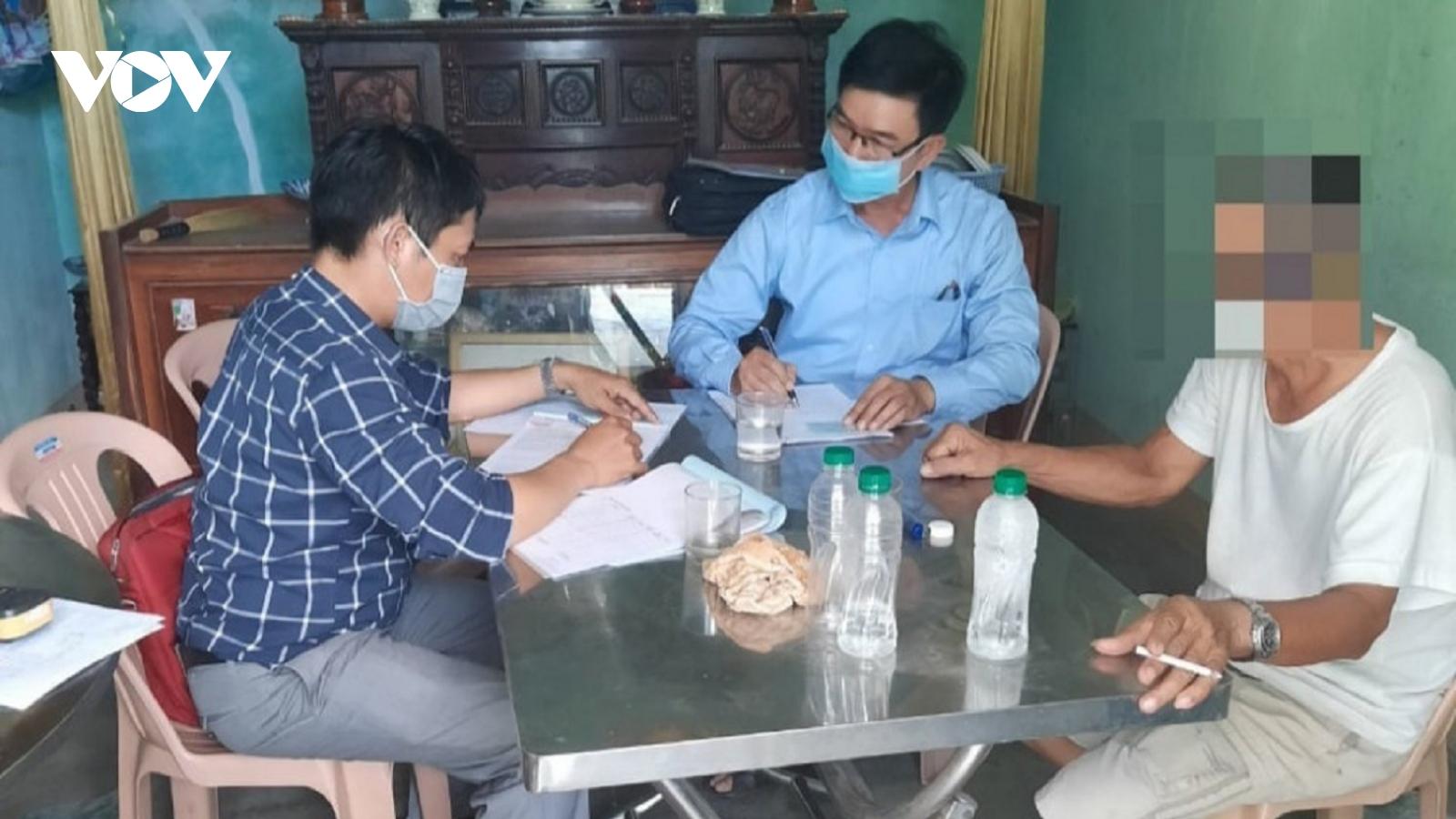 Thừa Thiên - Huế phát hiện gần 1.640 vụ vi phạm về sử dụng điện