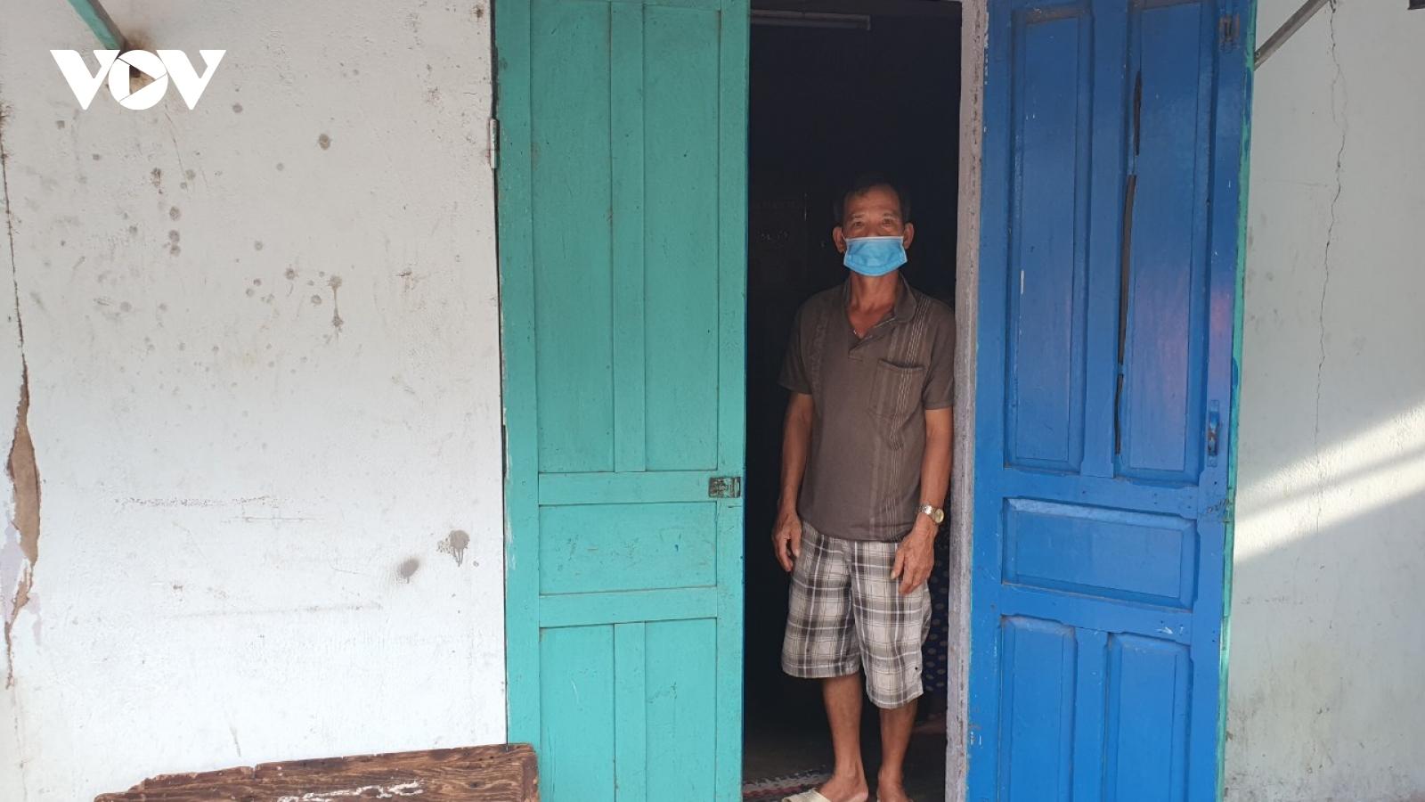 Thừa Thiên Huế, Phú Yên hỗ trợ người lao động bị ảnh hưởng do dịch Covid-19