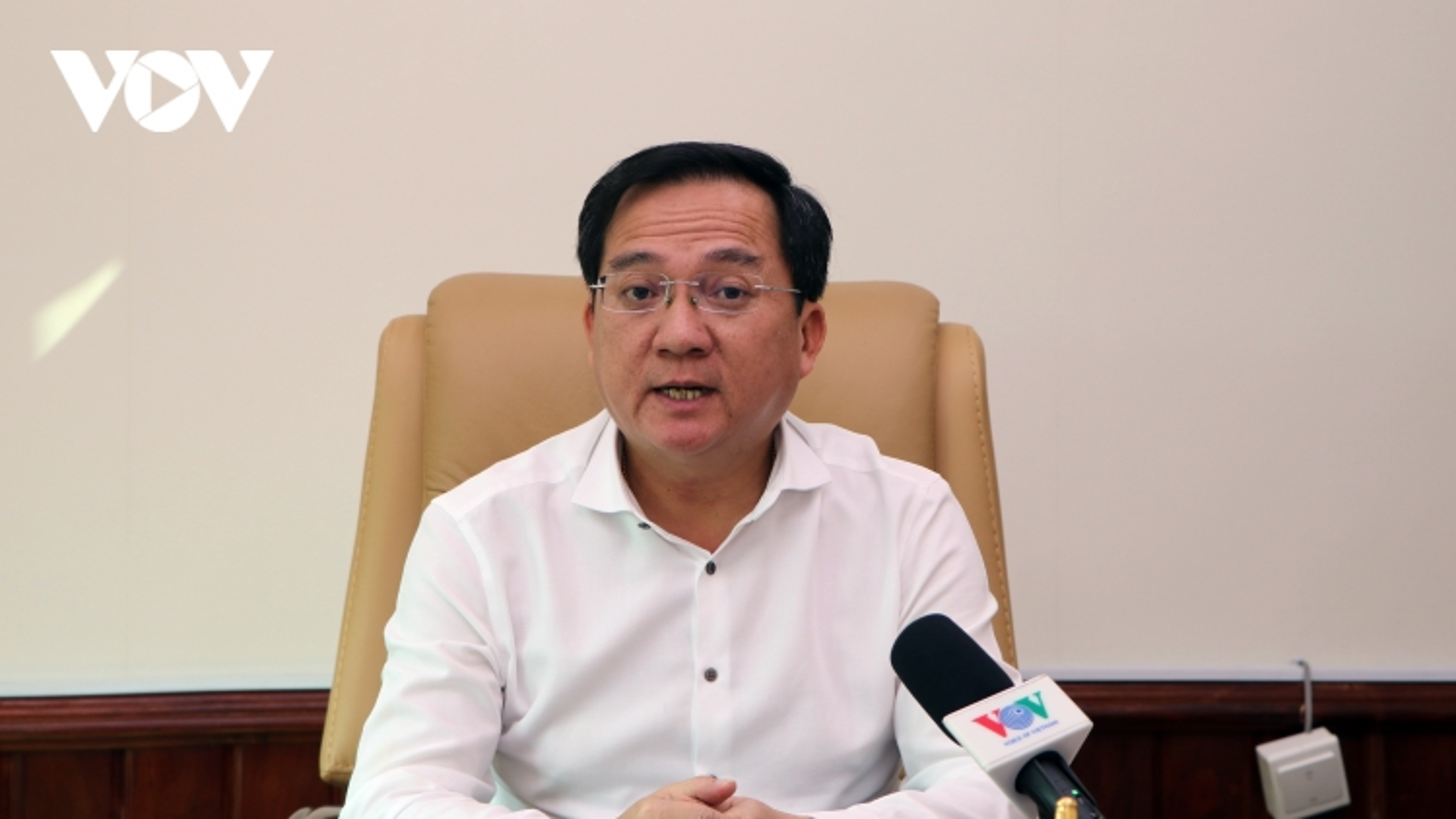 Campuchia đấu giá đồng USD để bình ổn tỷ giá ngoại tệ, tránh rủi ro lạm phát