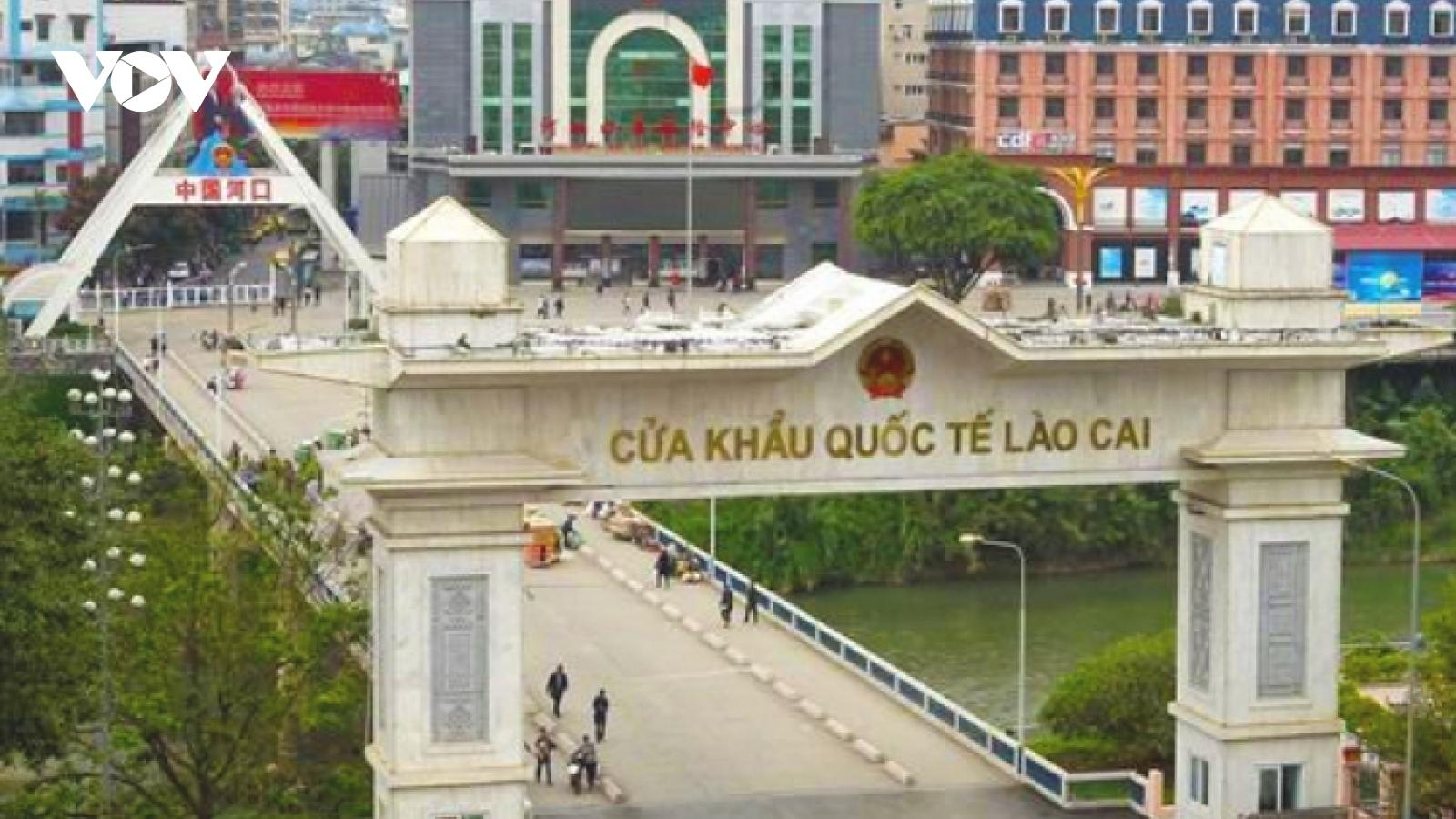 China, Vietnam boost collaboration in trade facilitation