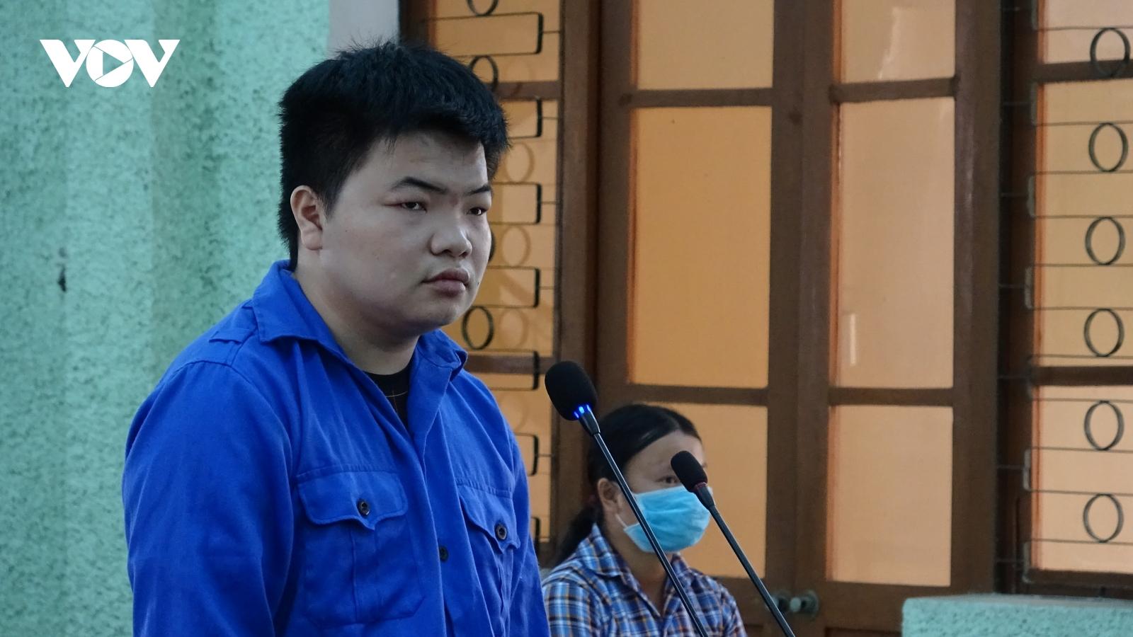 Tổ chức cho gần 100 người xuất nhập cảnh trái phép, nam thanh niên lĩnh án 17 năm tù giam