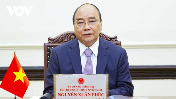 Japan to offer additional 400,000 COVID-19 vaccine doses to Vietnam