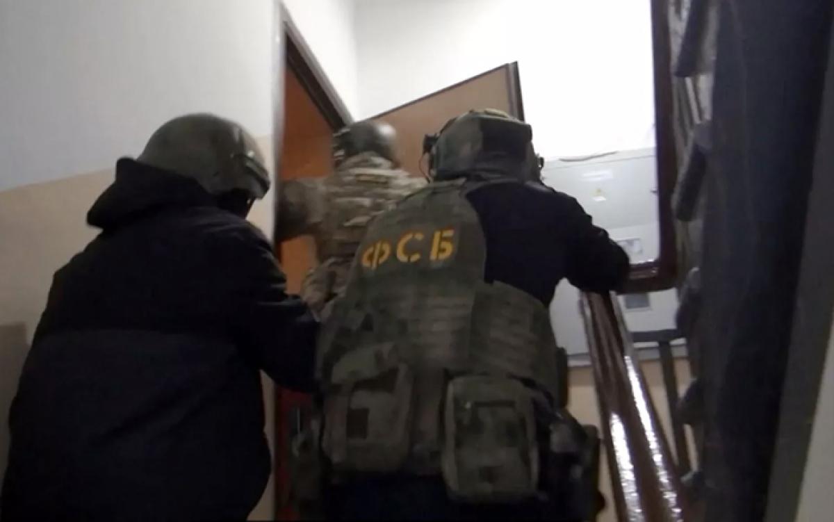 Đặc nhiệm Nga ngăn chặn một vụ tấn công khủng bố.png