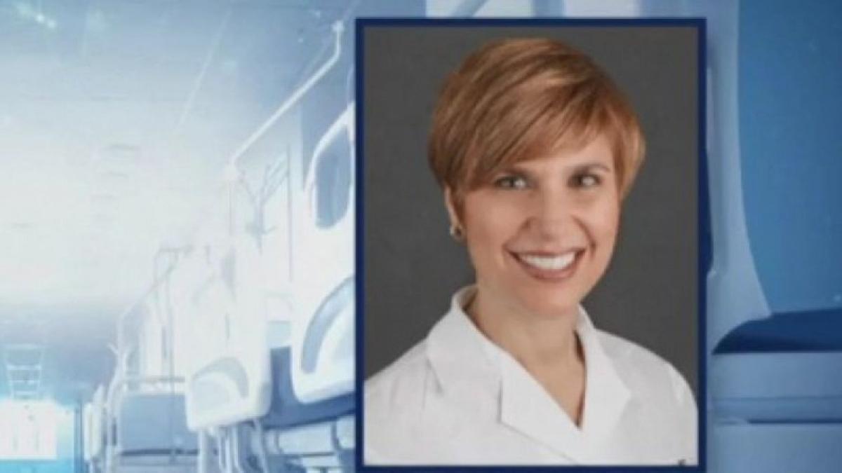 Bác sỹ Lorna Breen.jpg