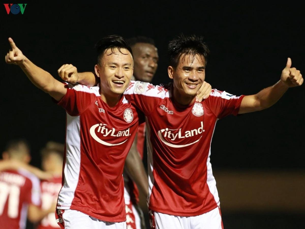Lich thi dau v-league 2020.jpg