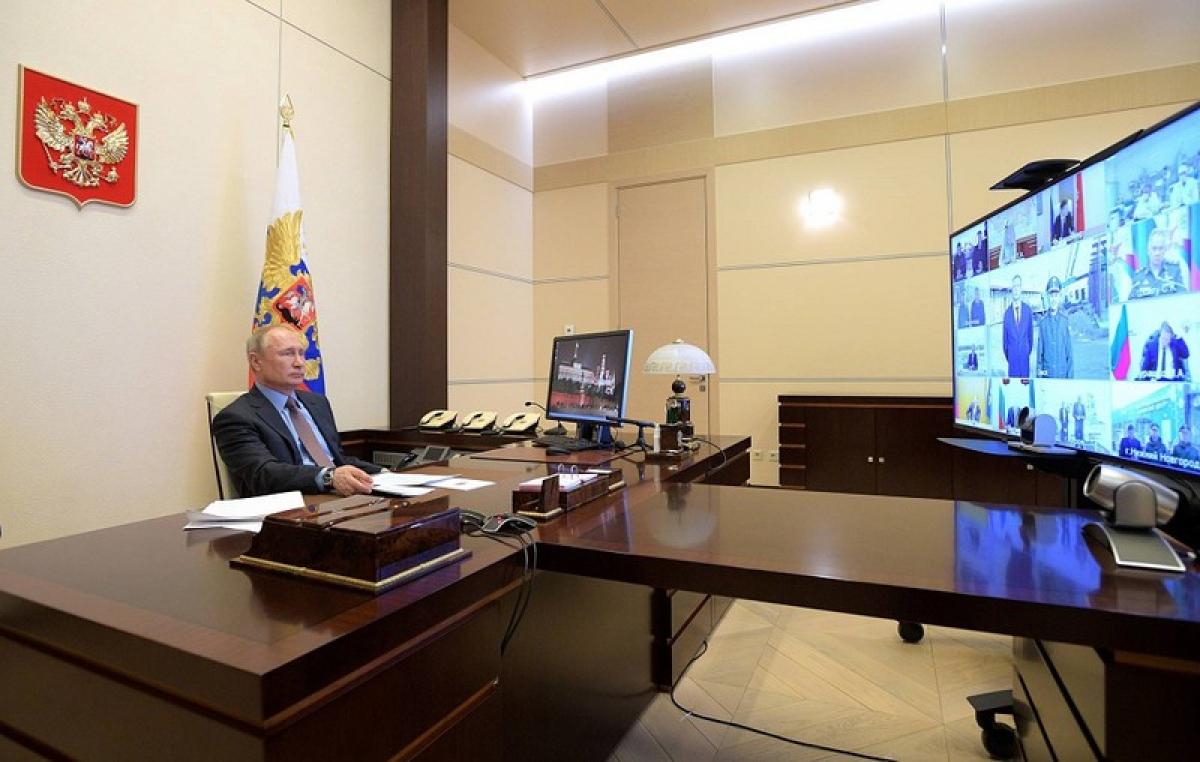 Putin_0.jpg