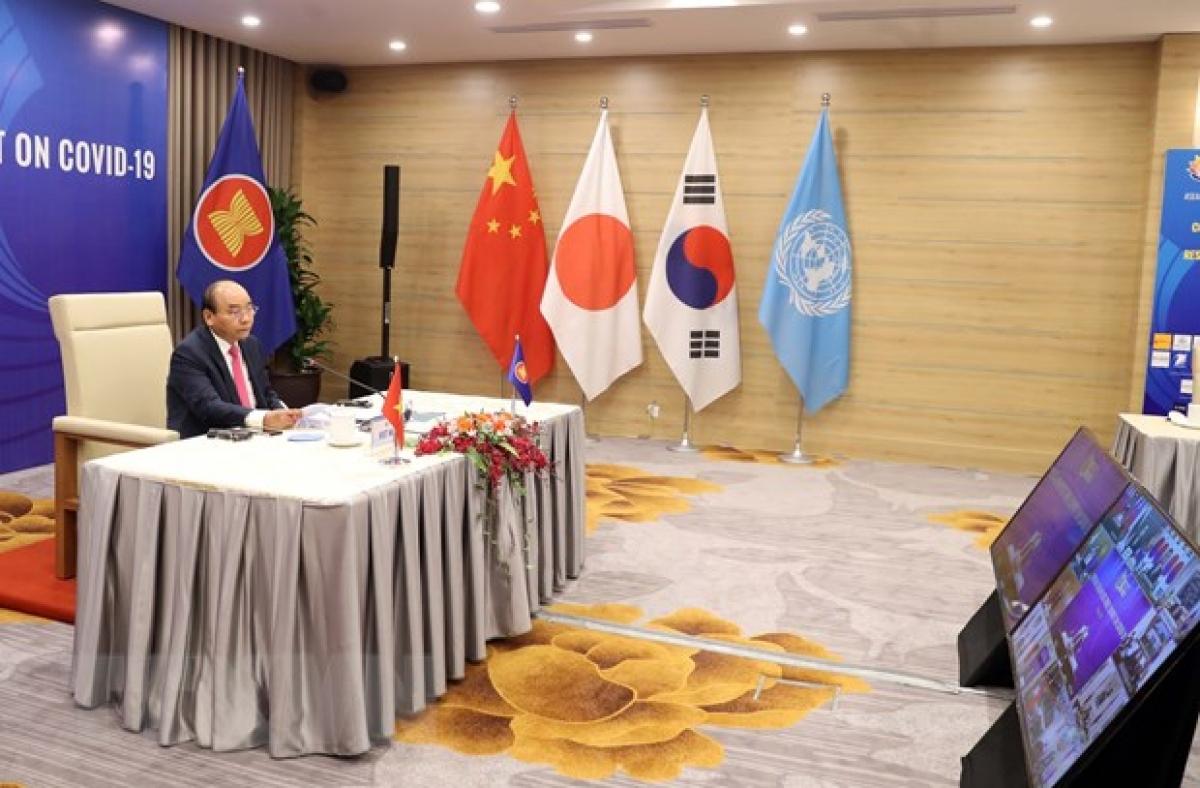 Thu tuong du Hoi nghị ASEAN.jpg