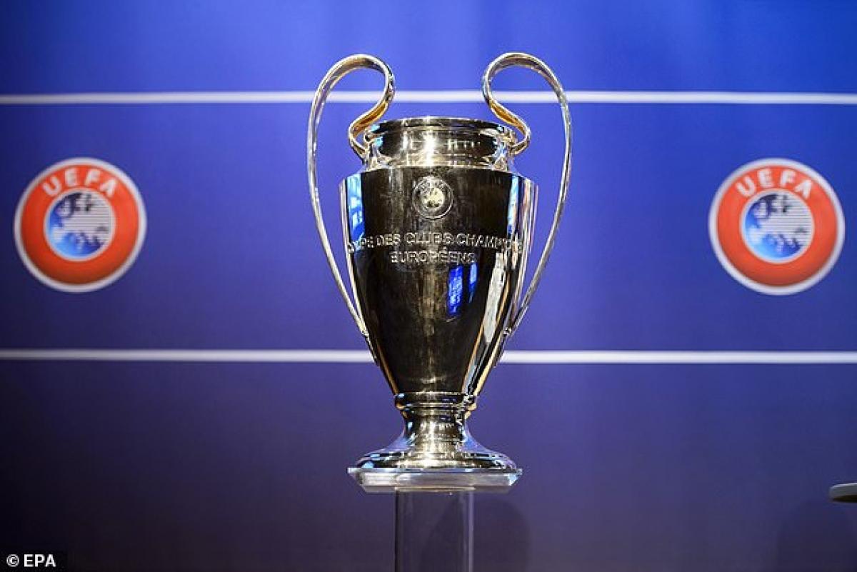 UEFA lên kế hoạch đặc biệt để giải cứu Champions League 2019-2020.jpg