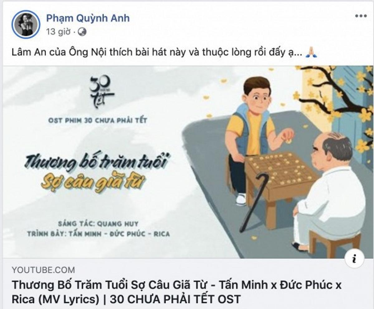 anh_chup_man_hinh_2020_04_18_luc_07_01_37_xmsc.jpg