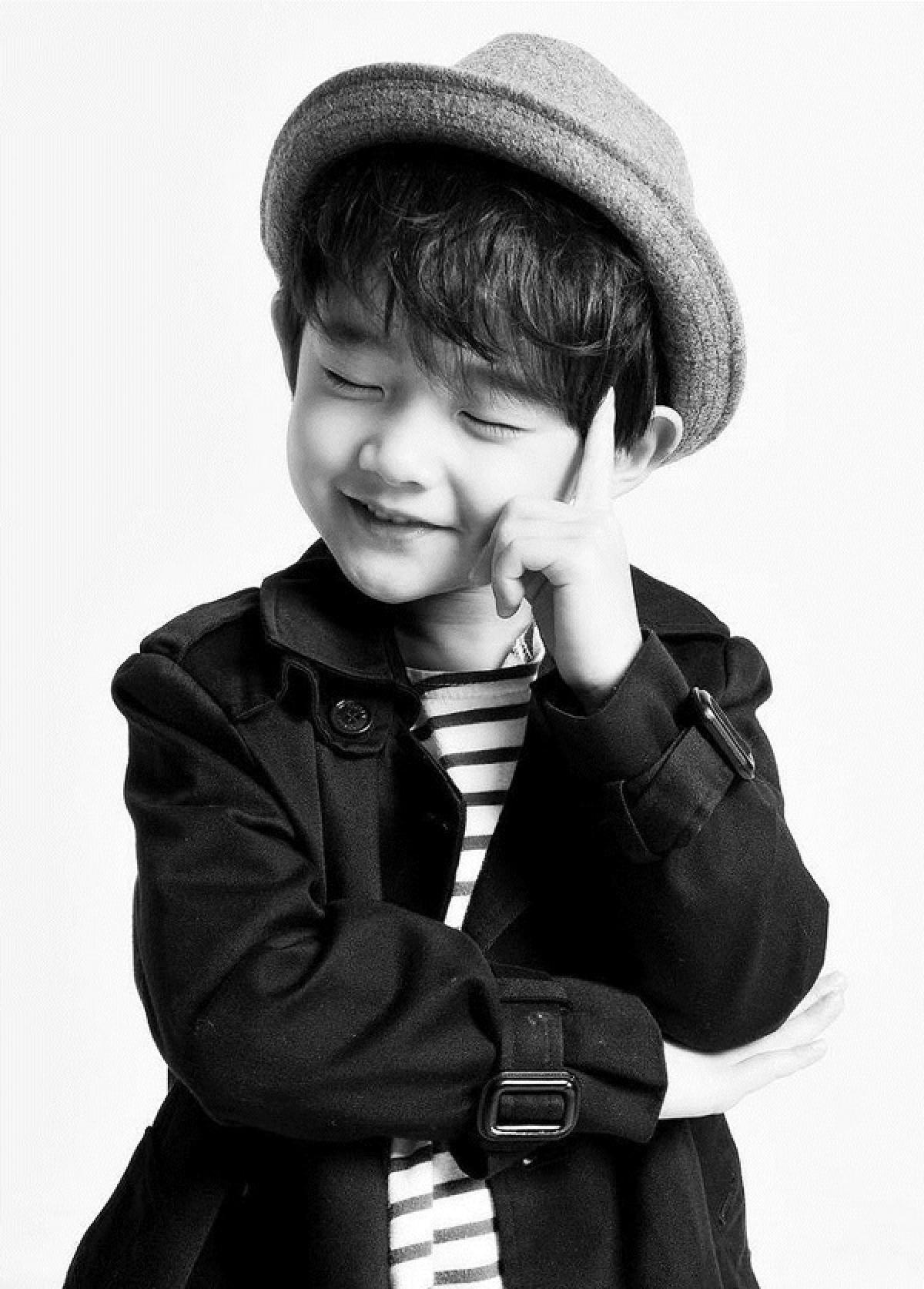 jung-hyun-joon-11-1582275890.jpg
