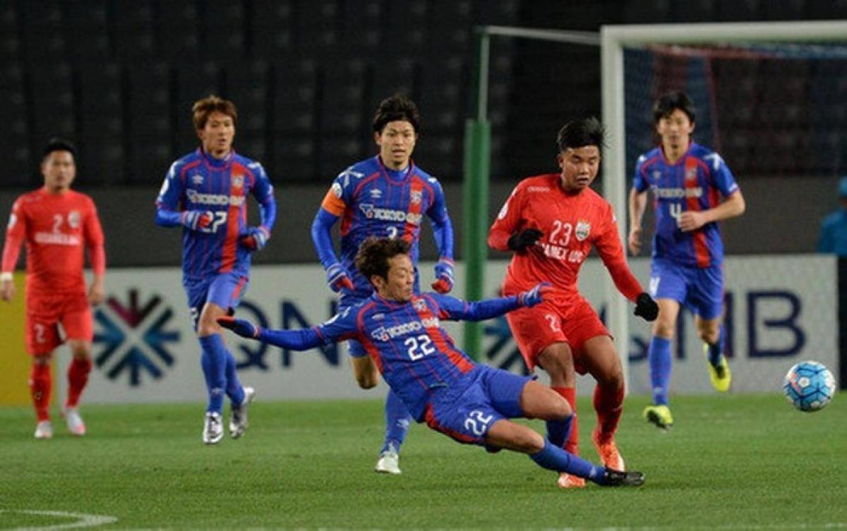FC Tokyo.jpg