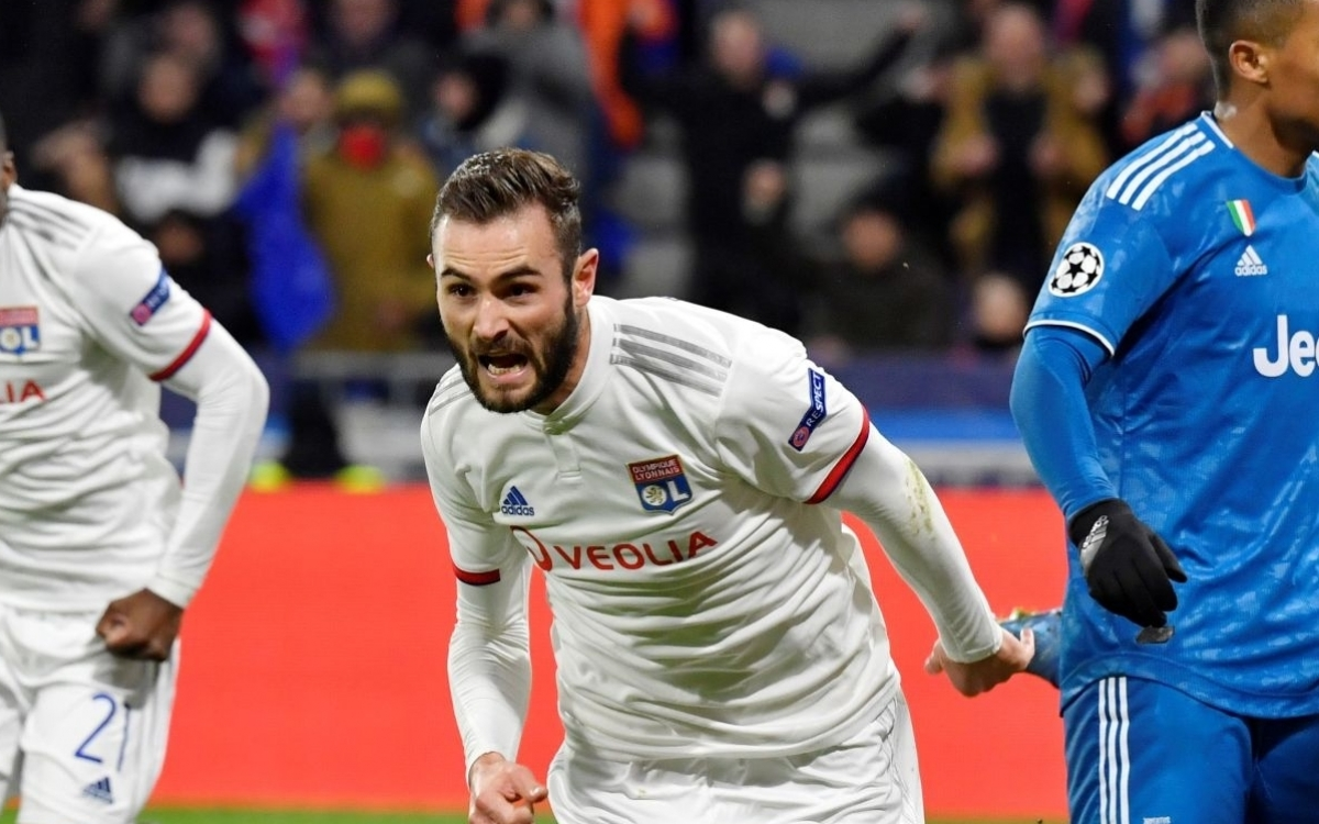 Juventus vs Lyon_0.jpg