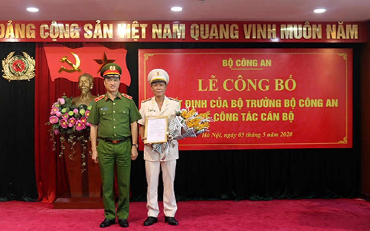 NguyenThanhTrang.jpg
