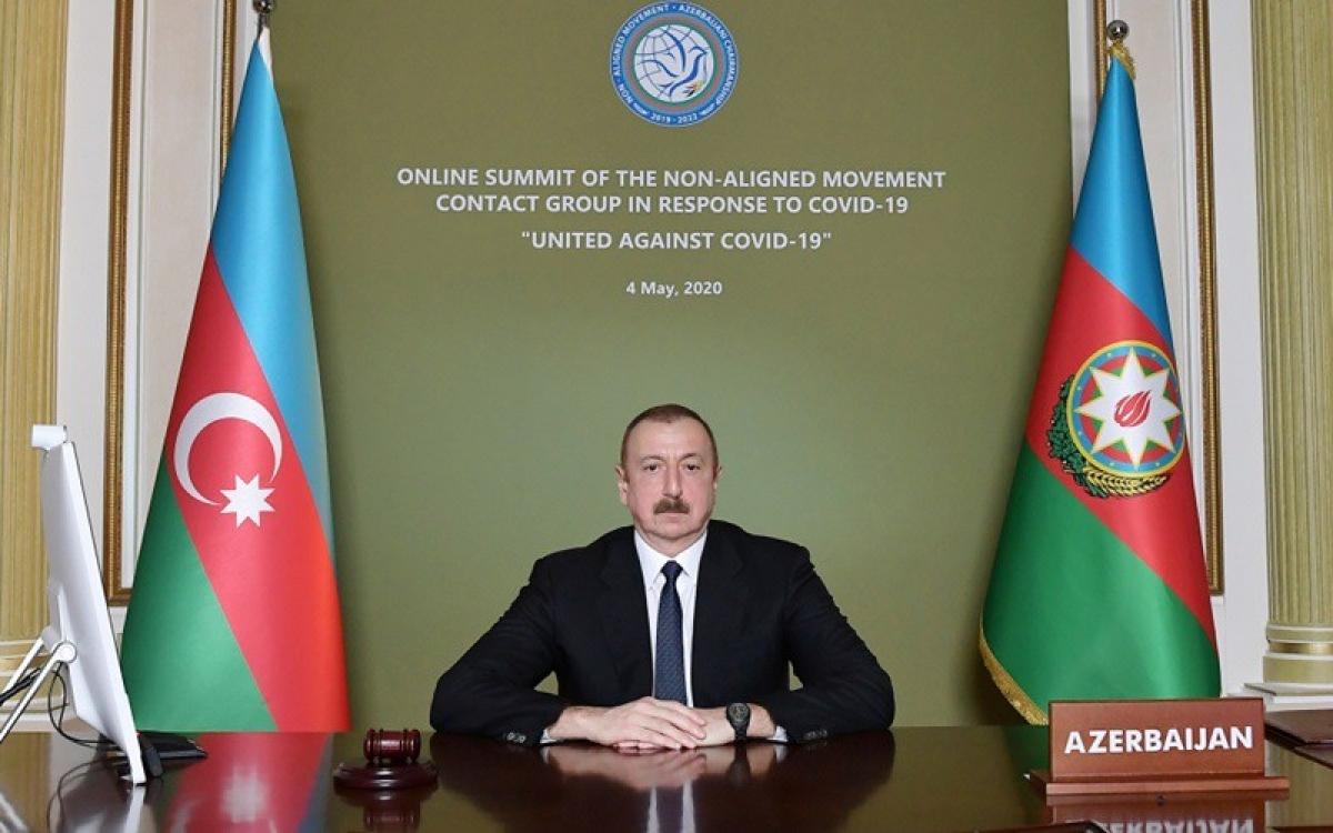 azerbaijan_covid_1.jpg