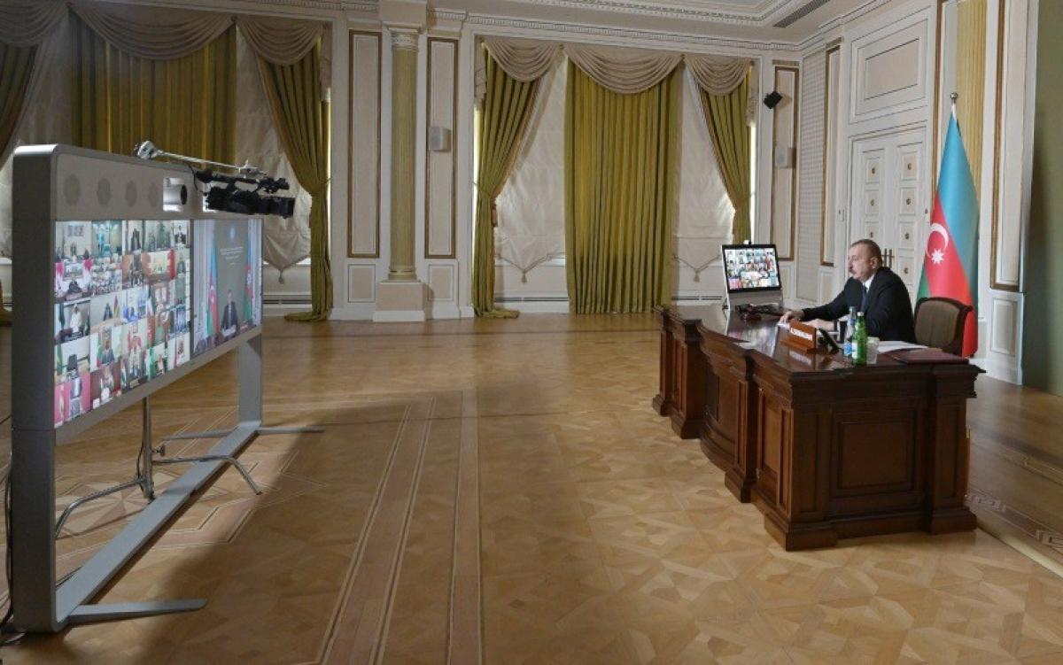azerbaijan_covid_2.jpg