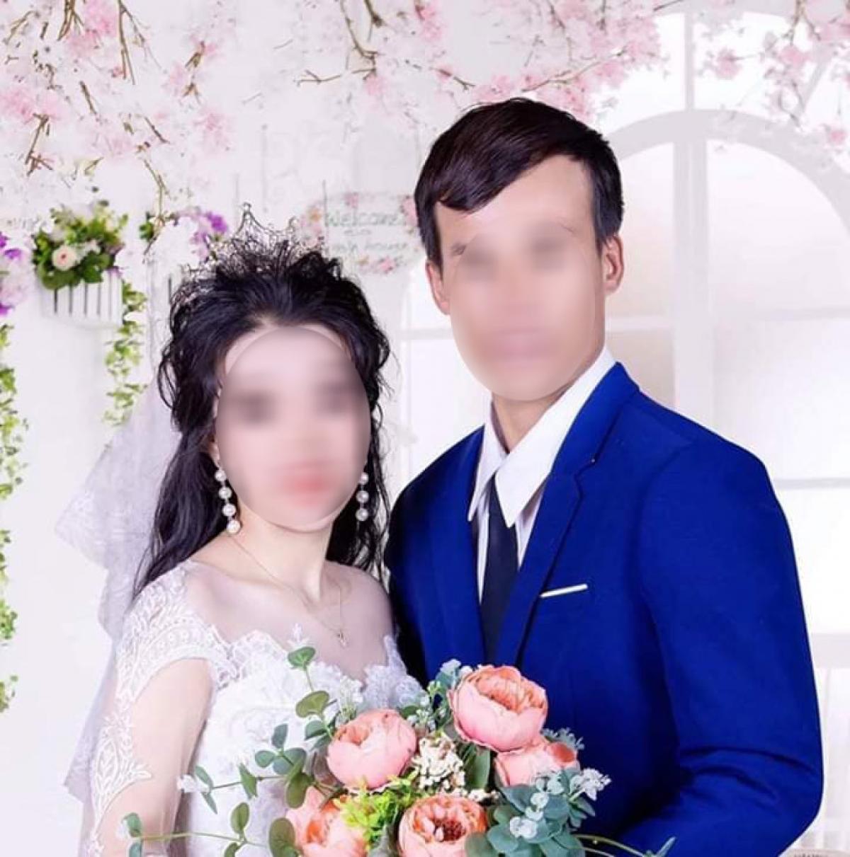 co-dau-bo-di-voi-2-luong-vang-1588896803683558237080.jpg