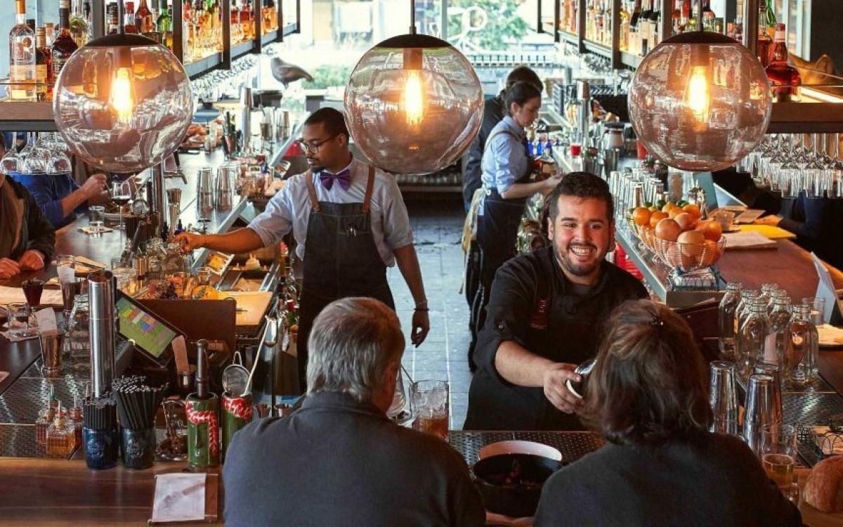 quan bar australia -abc.jpg