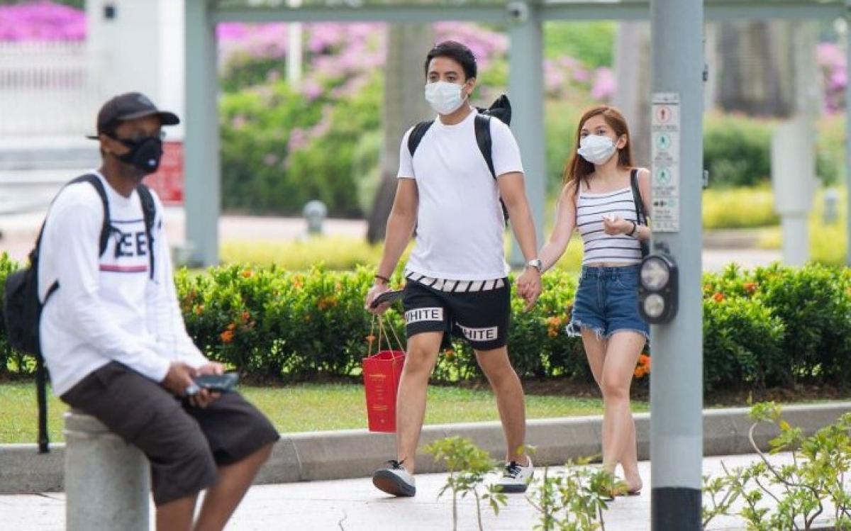singapore_chong_dich_covid_19_yahoo_news_myuy.jpg