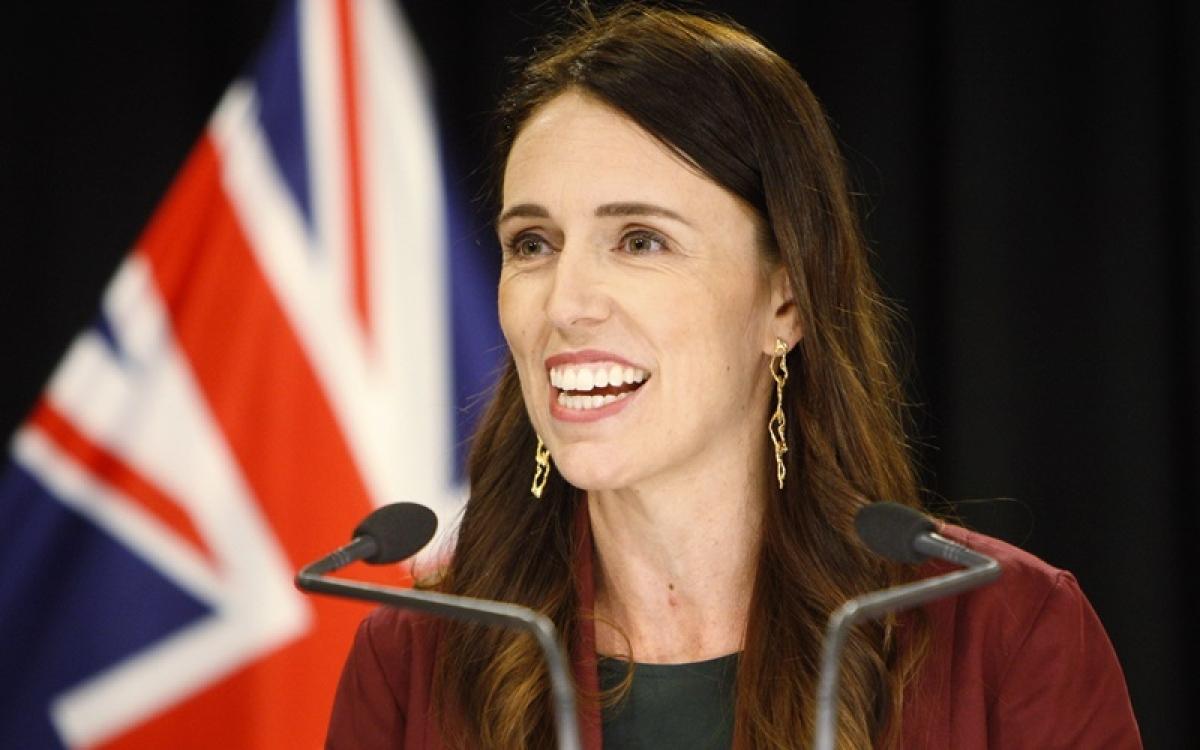 Adern, New Zealand, -thediplomat.jpg