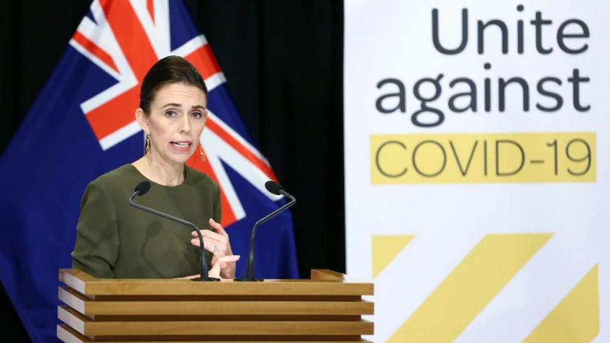 NZ_0.jpg