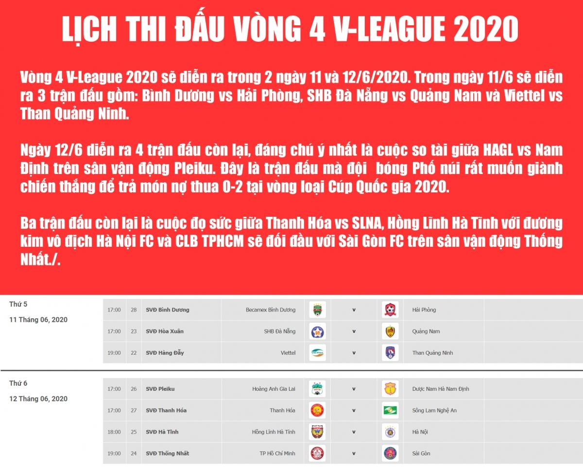 lich_thi_dau_vong_4_v-league_2020_hagl_vs_nam_dinh.jpg