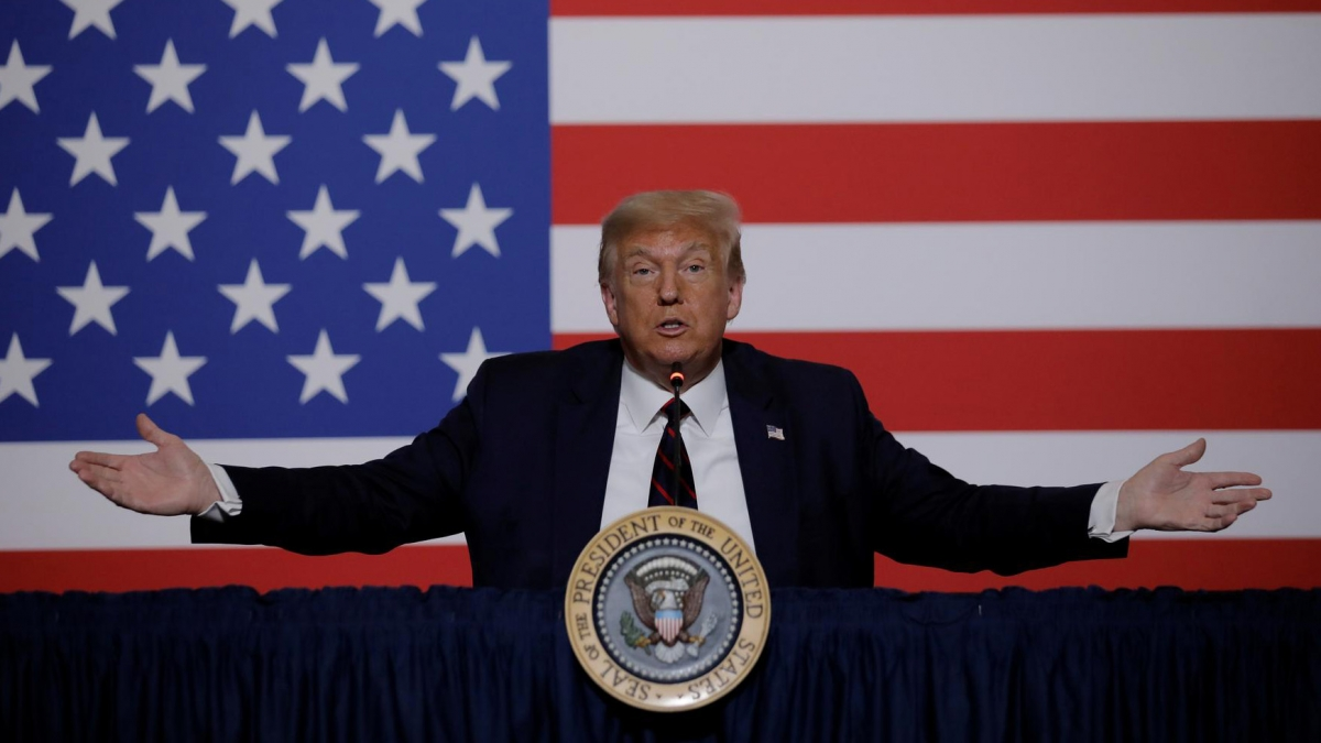 Trump_8.jpg