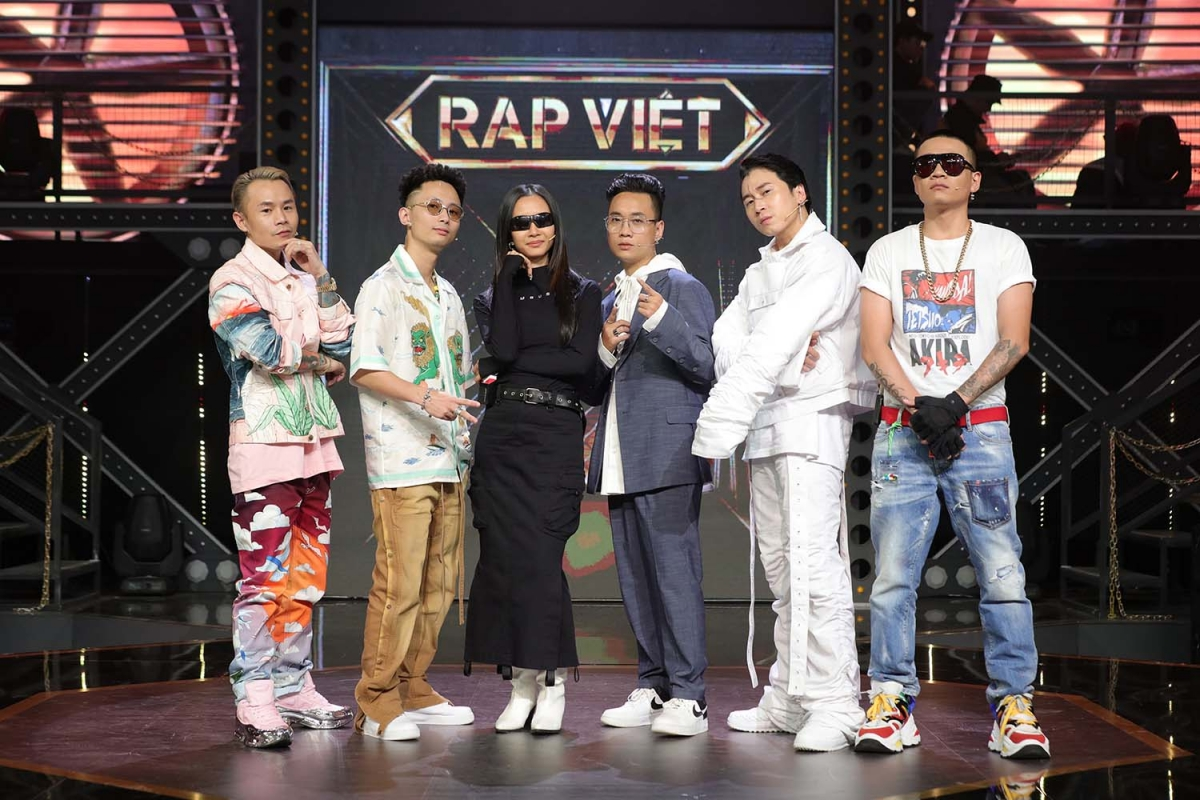 Vie Channel_Photos Rap Viet (2).jpg