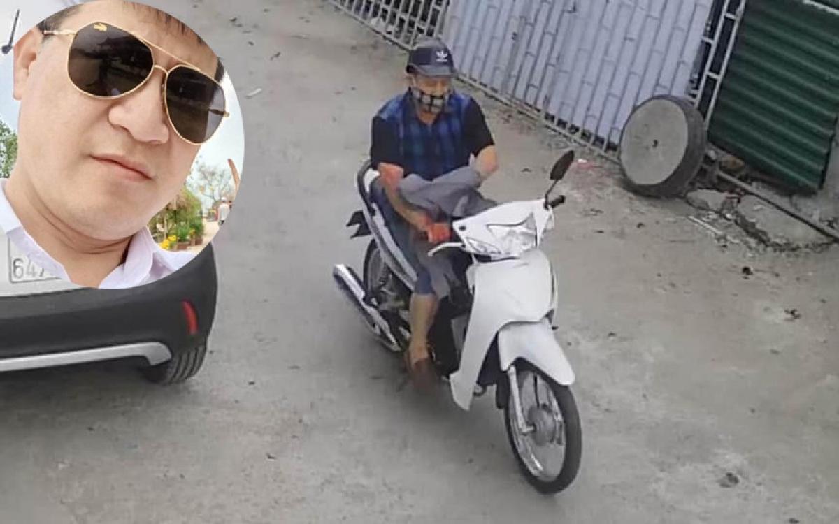 Truy bắt kẻ đâm chết một phụ nữ gần cổng chợ ở Nghệ An: Quá trình điều tra vụ án mạng người phụ nữ bị đâm tử vong gần chợ Cửa Bắc ở  phường Hưng Bình, TP Vinh, Nghệ An, cơ quan chức năng xác định nghi phạm là Phan Công Cương (SN 1976, trú tại xã Nghi Diên, huyện Nghi Lộc). Sau khi gây án, đối tượng sử dụng xe máy nhãn hiệu Wave @ màu trắng đen bạc, BKS: 37K1-915.93 rời khỏi hiện trường. Hiện cơ quan điều tra đang tập trung tối đa lực lượng truy bắt nghi phạm Cương.