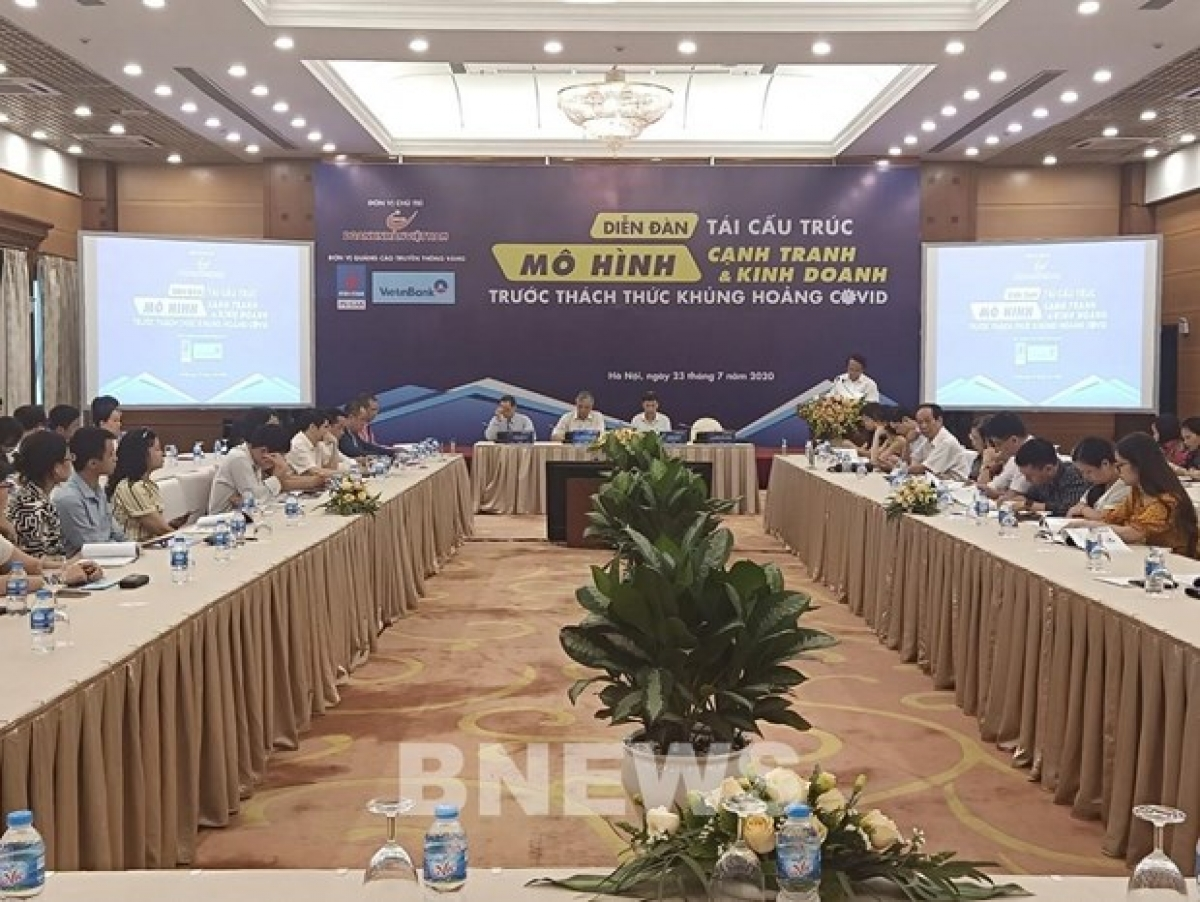 forum_talks_business_restructuring_for_postcovid19_recovery.jpg