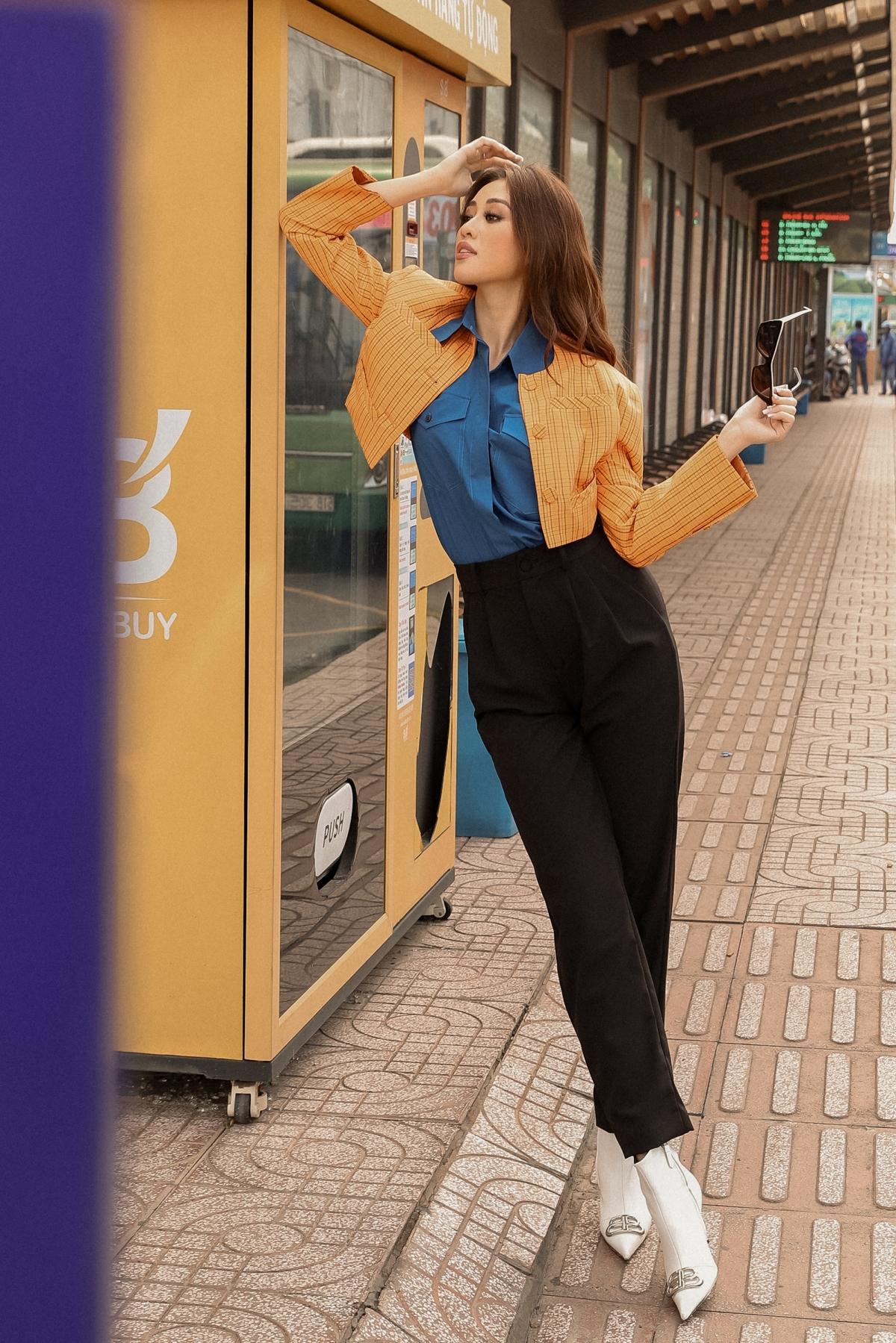 hoa_hau_khanh_van_street_style13.jpg