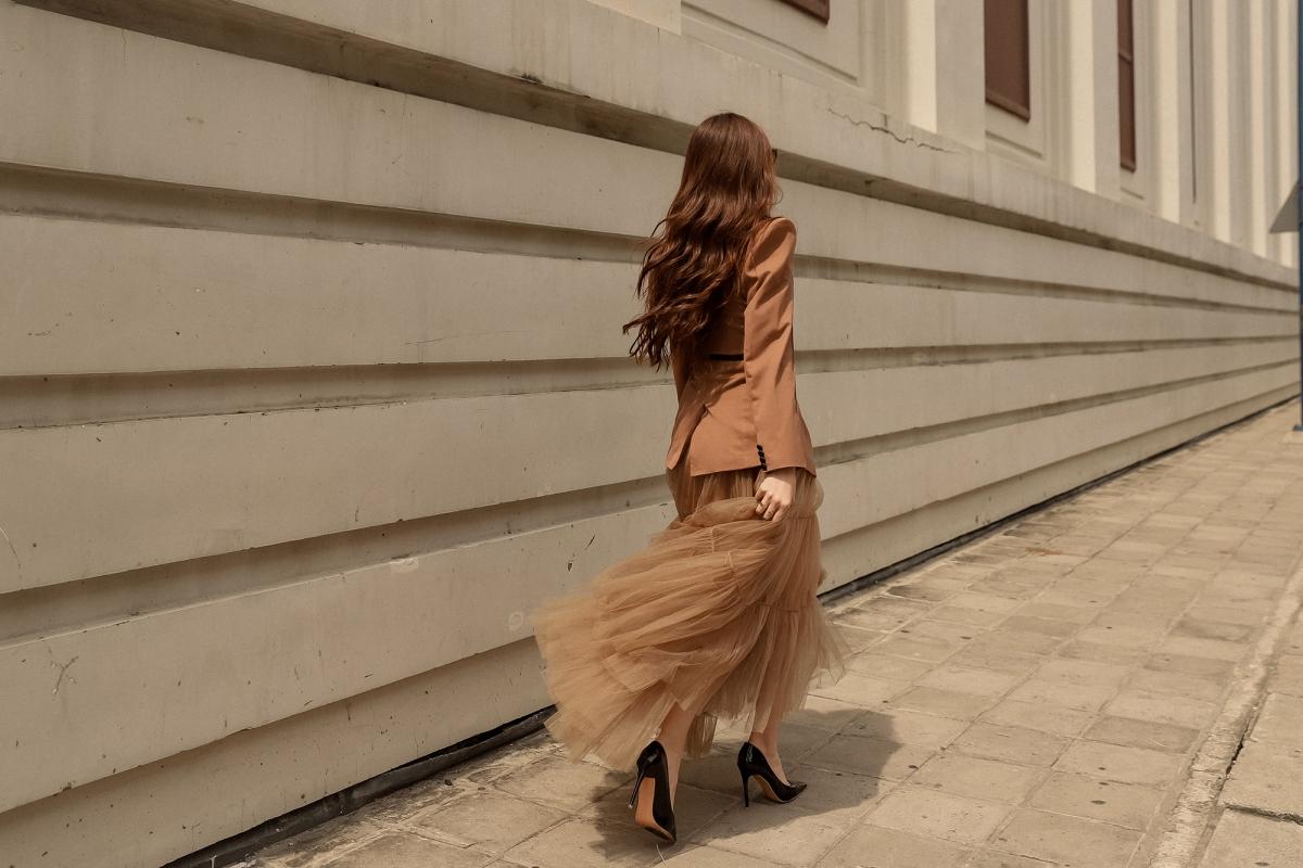 hoa_hau_khanh_van_street_style9.jpg