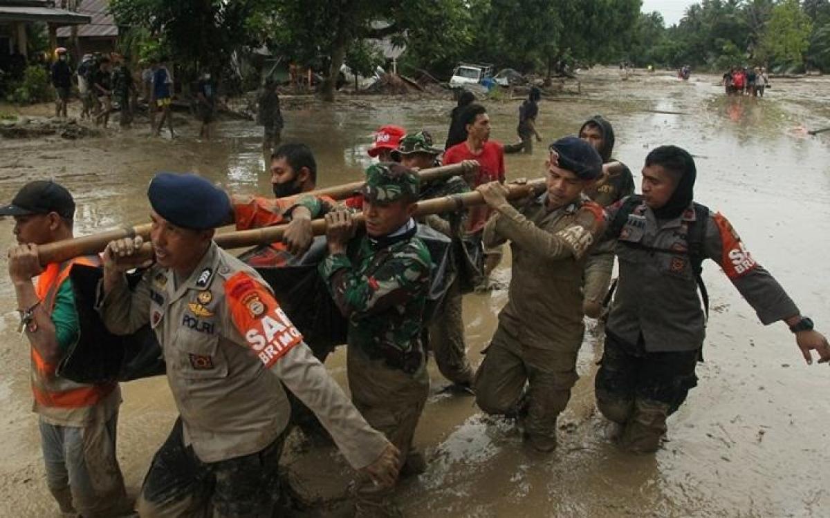 lu_lut_o_indonesia_al_jazeera_tzdg.jpg