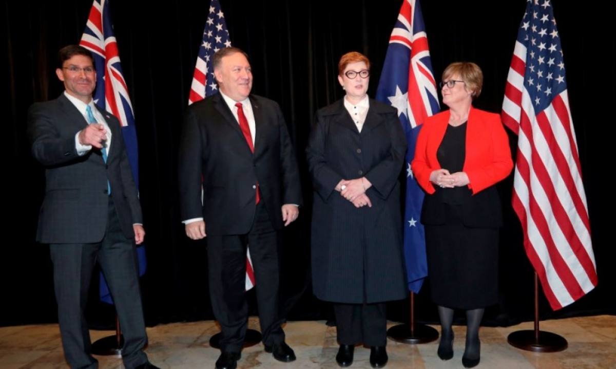 my-australia-dem-trung-quoc-ra-thao-luan.jpg