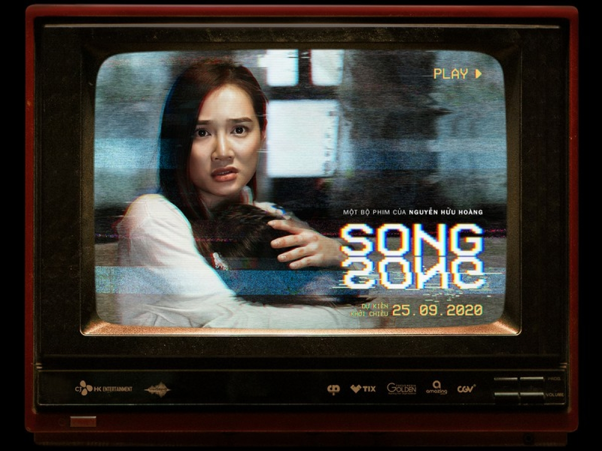 songsong_chartv_trang_efgk.jpg