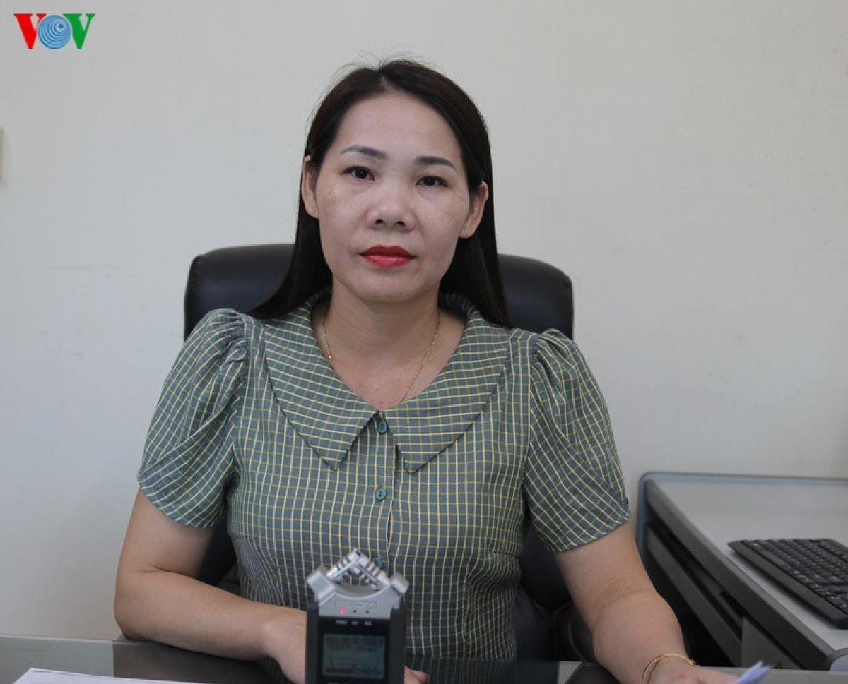 Bà Nông Thu Hà, Phó Chủ tịch UBND huyện Lục Yên, tỉnh Yên Bái cho biết: Việc phòng chống đuối nước, tai nạn thương tích cho trẻ em là nhiệm vụ thường xuyên, trọng tâm và là một trong những tiêu chí đánh giá kết quả thực hiện nhiệm vụ hàng năm của các xã, thị trấn và đơn vị liên quan.