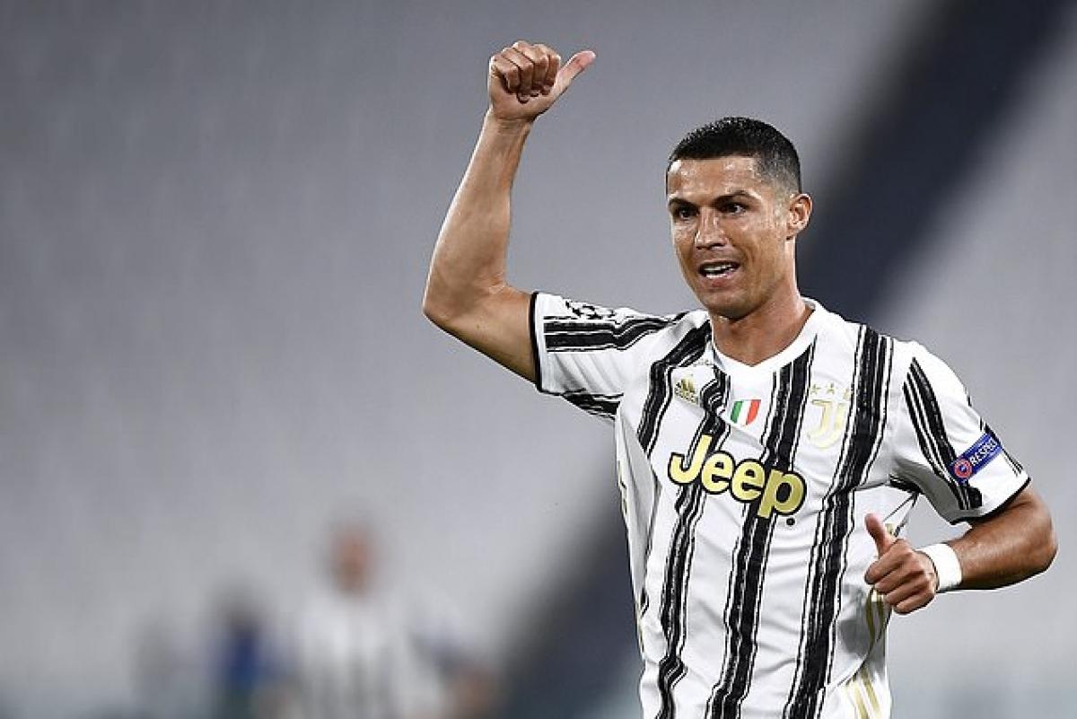 Sau CR7, Juventus sẽ tiếp tục có M10 miễn phí? (Ảnh: Getty).