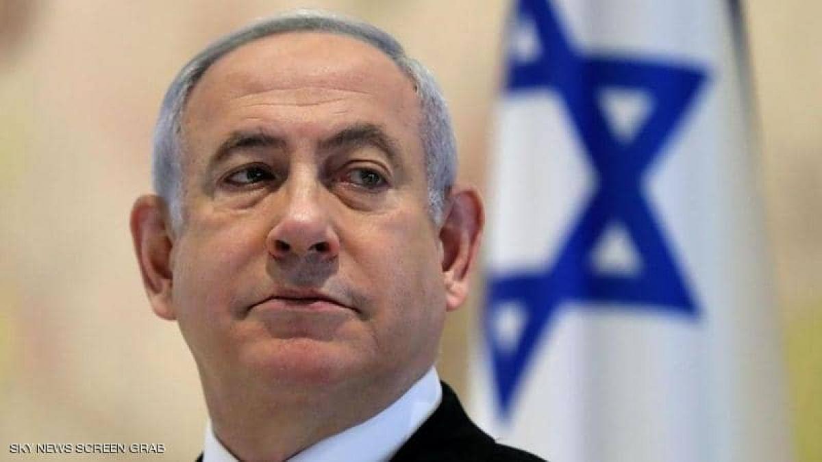 Israel mong muốn ký các thỏa thuận hòa bình với các nước Arab. Ảnh: Skynewsarabia