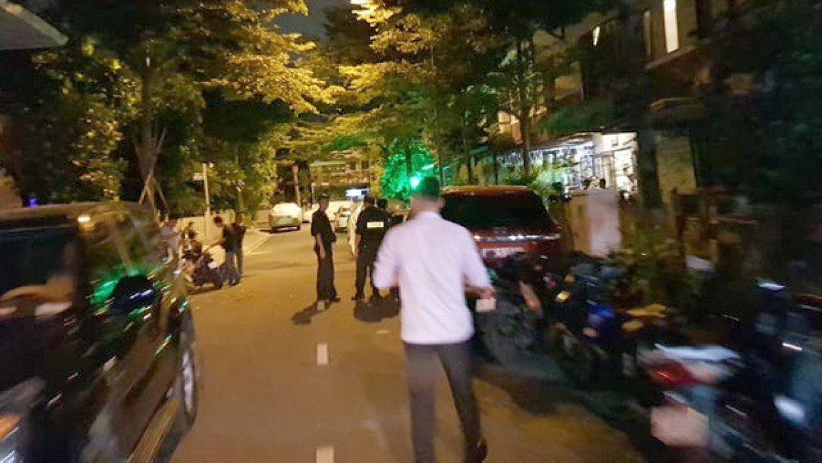 bat_nhieu_chan_ret_trong_duong_day_ma_tuy_cua_cuu_canh_sat_han_quoc_2_1596303193791_wssr.jpg