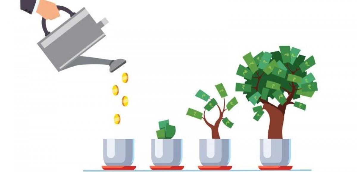 8 tháng qua, tổng vốn đầu tư ra nước ngoài của Việt Nam đạt 330,2 triệu USD, tăng 15,8% so với cùng kỳ năm 2019 (Ảnh minh họa: KT)