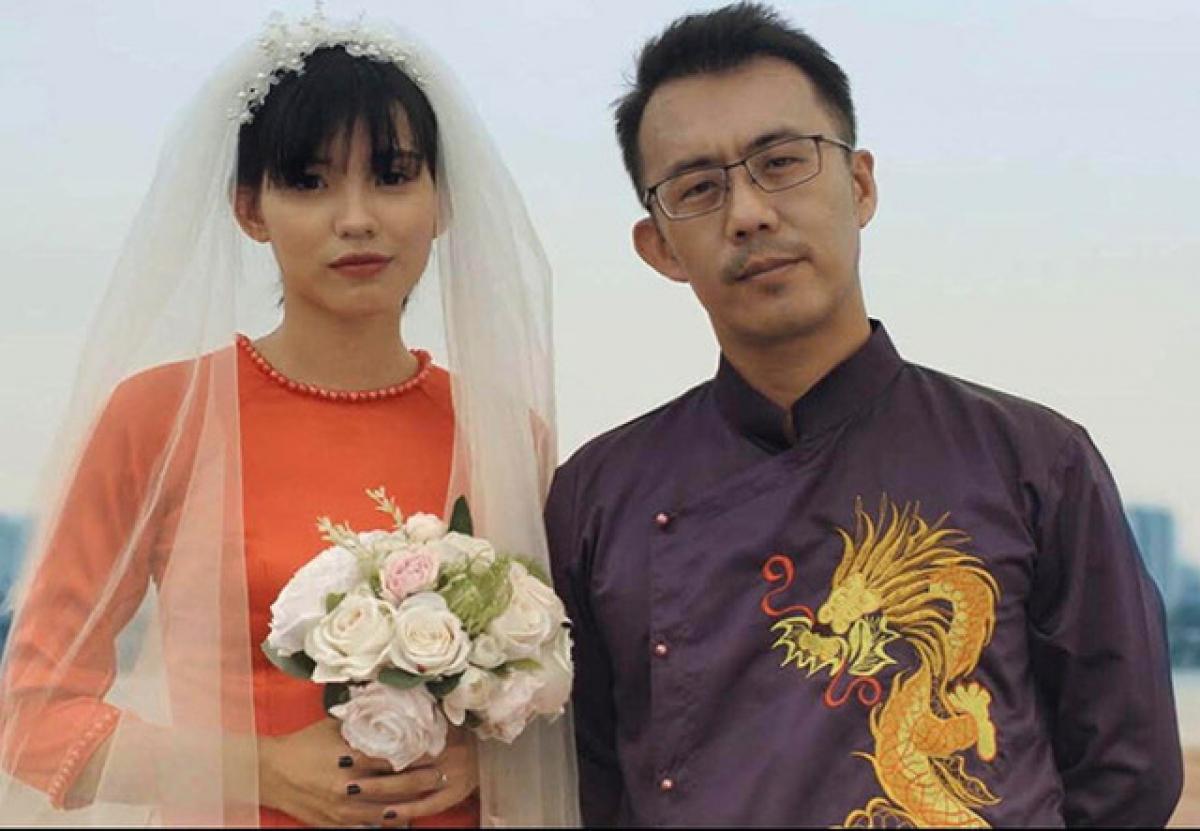 may-nhung-khong-mua-1596343867618-15963438690561841966698.jpg