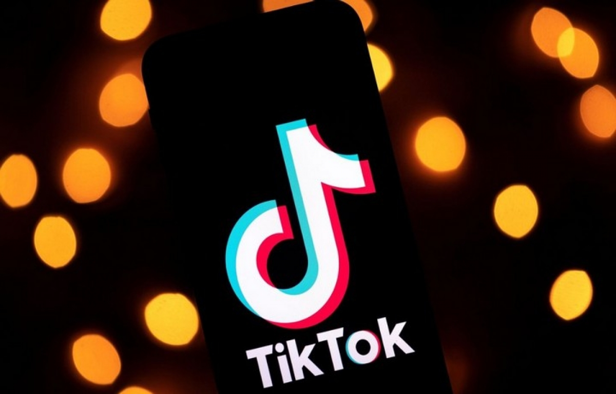 Microsoft đang tìm cách mua lại TikTok.