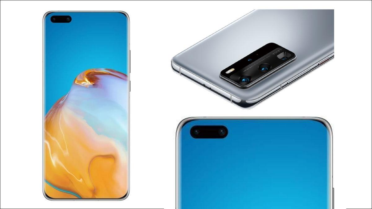 Huawei P40 Pro là một trong những điện thoại thông minh tốt nhất trong lĩnh vực ảnh. Hiệu suất của phiên bản 256 GB thật sự mạnh mẽ, điện thoại chấp nhận tất cả các trò chơi kèm đồ họa đẹp nhất. Điểm cộng của Huawei P40 Pro là màn hình 6,58 inch cùng dung lượng pin lớn cho phép sử dụng đến 2 ngày.