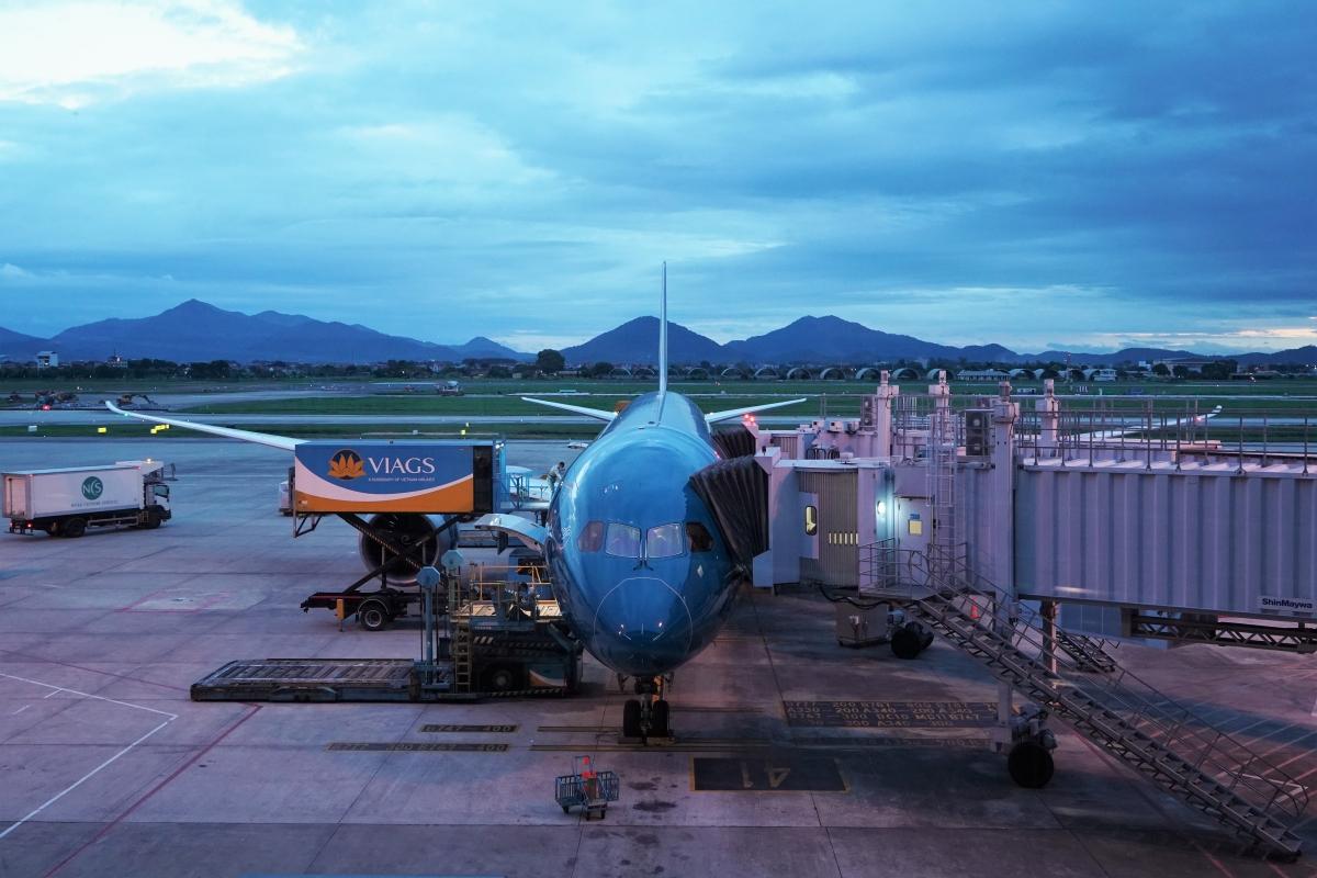 Thủ tướng Nguyễn Xuân Phúc đồng ý mở lại đường bay tới Thái Lan. Từng chuyến bay phải có phương án phòng Covid-19 và chủ động các biện pháp phòng, chống dịch.