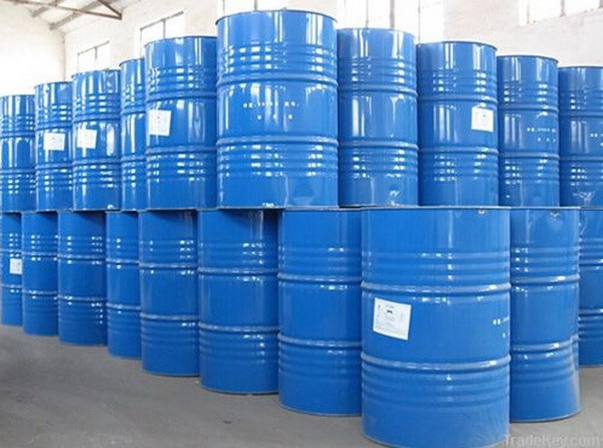 Nhật Bản áp thuế chống bán phá giá với sản phẩm hóa chất Trung Quốc. (Ảnh: sjz-nifeng.en.made-in-china.com)