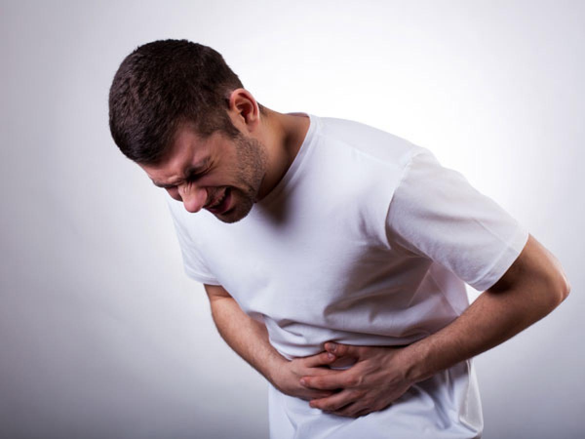 Hỗ trợ điều trị viêm loét dạ dày: Nghiên cứu trên động vật cho thấy dầu gan cá có khả năng hỗ trợ điều trị viêm loét dạ dày và ruột. Tuy nhiên, cần thêm nhiều nghiên cứu về tác dụng này của dầu gan cá trên cơ thể người./.